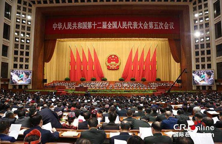Ли Кэчян: Хятад улс худалдааны маргааныг зөвшилцлөөр шийдвэрлэнэ