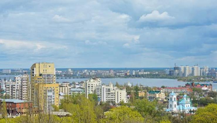 Воронеж муж жуулчлалын урсгалаа 7-10% нэмэгдүүлнэ