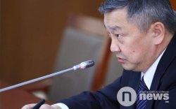 З.Энхболд: ЖДҮ-чин гишүүддээ хариуцлага тооцож чаддаггүй арчаагүй парламент
