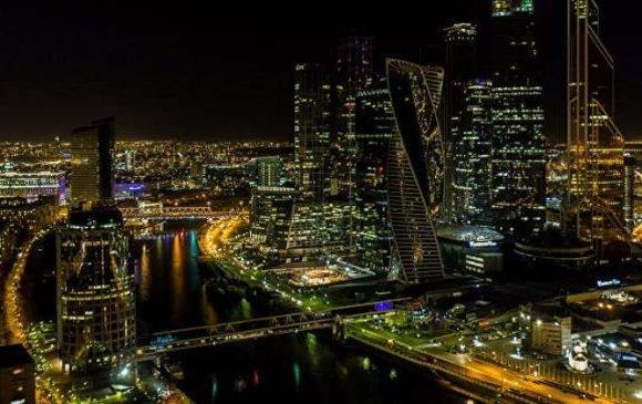 """Москвагийн """"Хүнсний экспо""""-д 60 гаруй улс оролцож байна"""