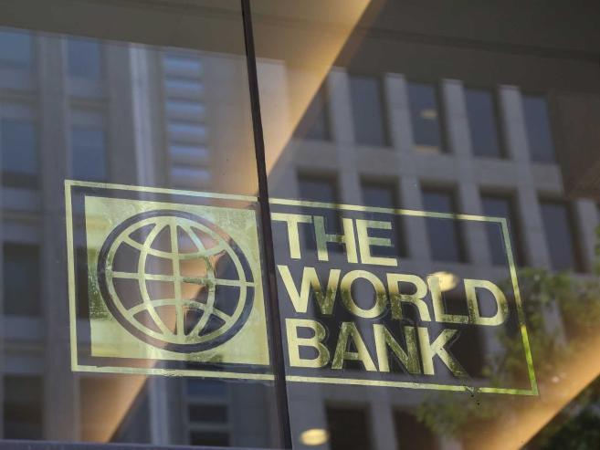 Дэлхийн банк Монголд 120 сая ам.доллар өгнө