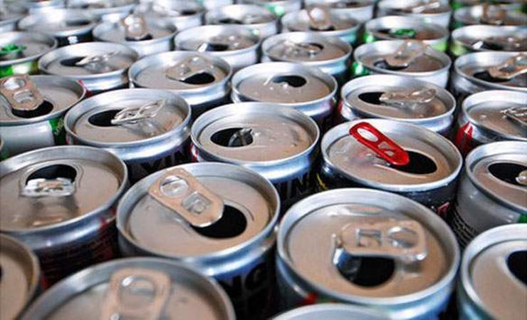 Энергийн ундааг хориглолоо