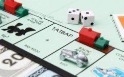 Татварын алдангийн хэмжээ хоног тутамд 0.046 хувь байна