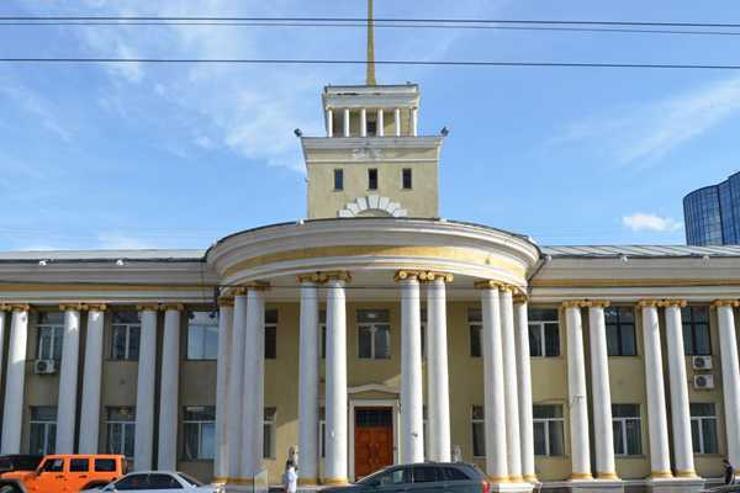 БНЭУ-ын парламентад Энэтхэг, Монголын найрамдлын бүлэг байгуулагдав