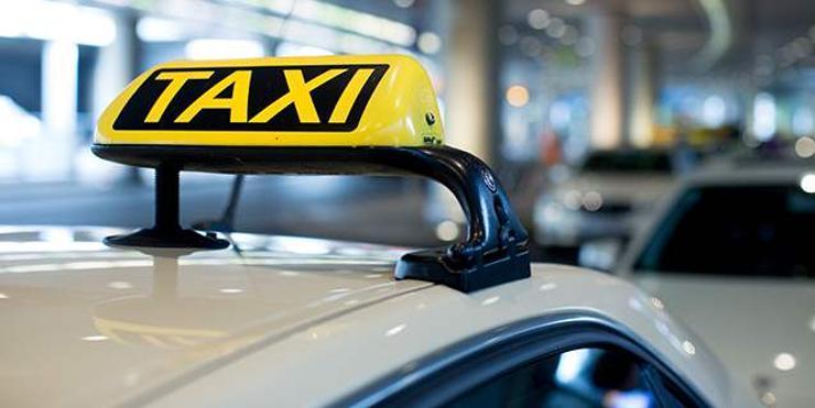 Такси үйлчилгээний үнийг 1500 төгрөгөөр тогтоолоо