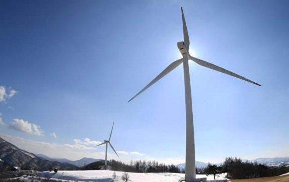ОХУ-ын эрчим хүчний хэрэглээ 3,8 хувь өсчээ