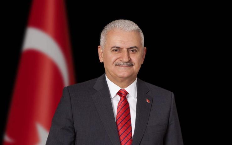 Туркийн Ерөнхий сайдын айлчлал өнөөдрөөс эхэлнэ