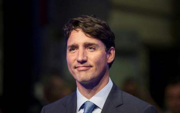 Канад, Саудын Арабтай дипломат шугамаар харилцаж байгаа гэв