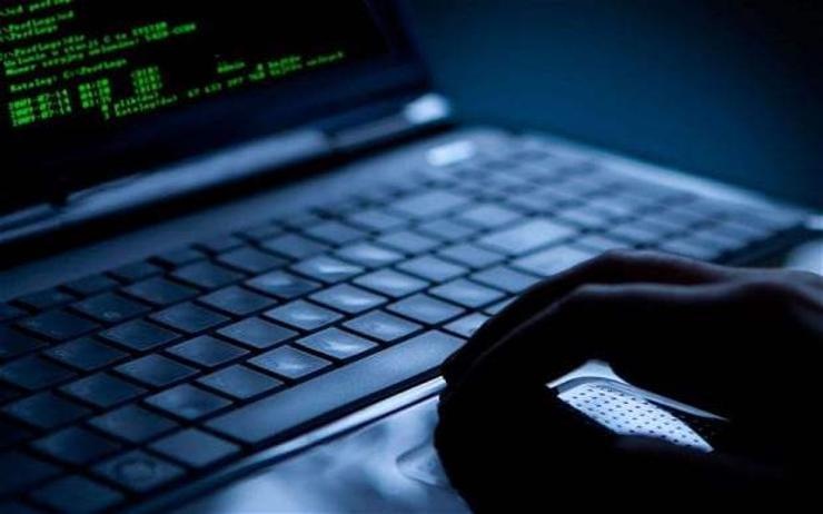 """""""Stamford"""" сүлжээний бизнес 100 тэрбумын хохирол учруулжээ"""