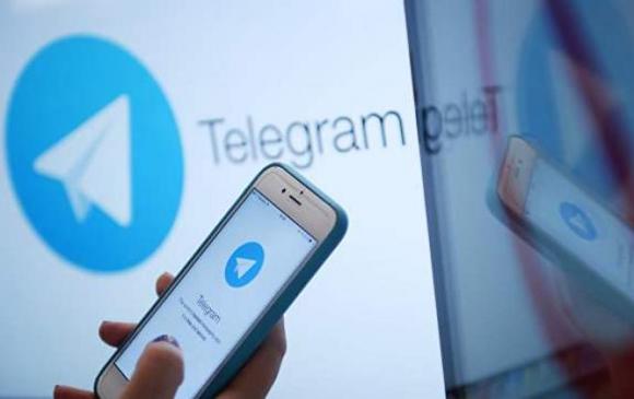 Telegram өөрийн блокчейн платформийг бий болгоно