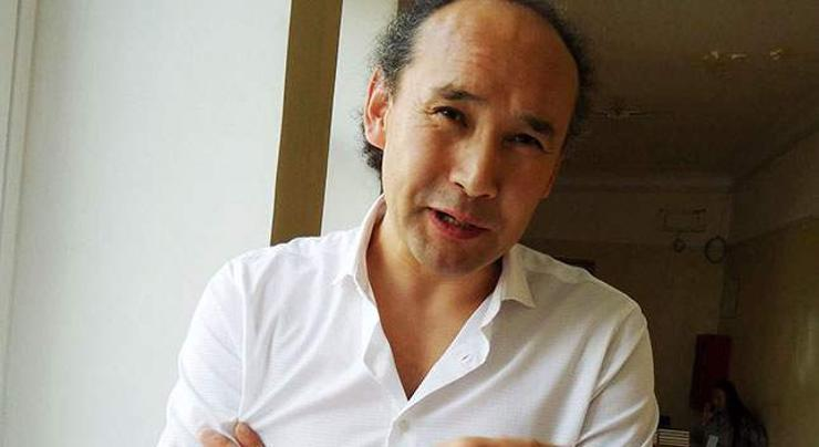 Ц.Сайнзаяа: Монгол хүн эх хэлээ мэдэхгүй байж болохгүй