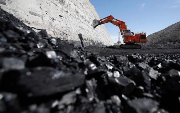 Нүүрсний экспортын тээвэрт зохицуулалт хийнэ