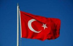 Турк: ФЕТО террорист байгууллага нь Монголд өргөн хүрээг хамарсан үйл ажиллагаа явуулдаг