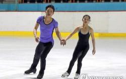 Хойд Солонгосын алтан хамтрагчид