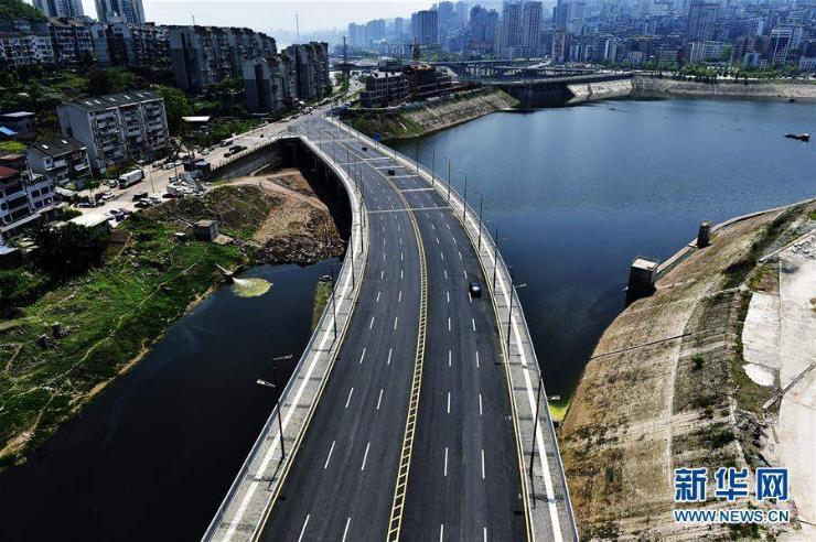Хятадын эдийн засаг өсөлттэй байна