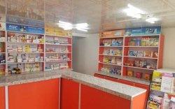 Монголд эмийн үнэ 2-4 дахин өндөр байна