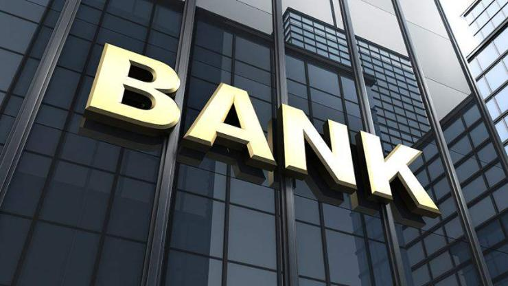 """Банкуудыг """"дүүжлэх"""" нэг сарын тэнсэн"""