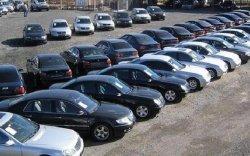 Машины тоо жилд 40-50 мянгаар нэмэгдэж байна