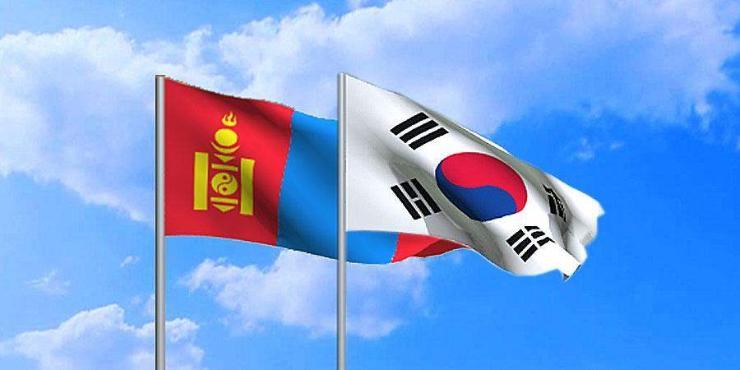 """Солонгос хэлний """"тусгай"""" шалгалтын бүртгэлийн тов гарчээ"""