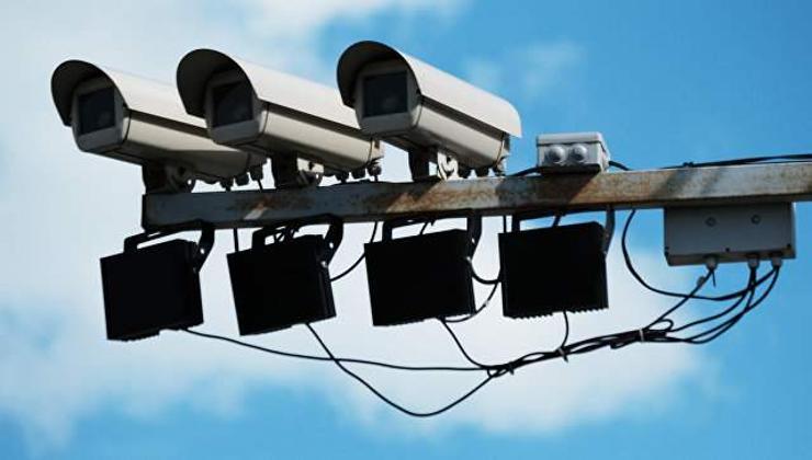 2024 он гэхэд замын камерын тоог хоёр дахин нэмэгдүүлнэ