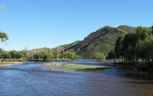 Туул голыг 10 мянган хүн цэвэрлэнэ