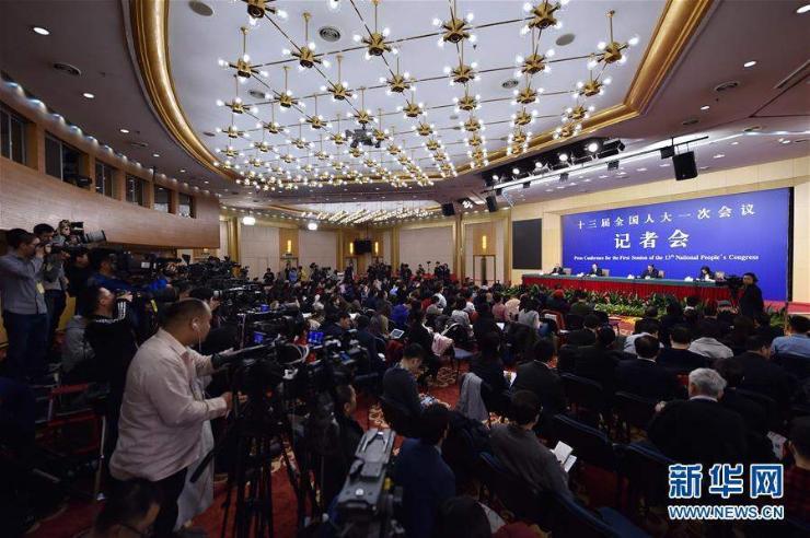 Хятад хөдөөгөө хөгжүүлэхэд анхаарна