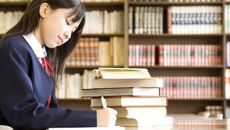 ОХУ Японтой боловсролын салбарт хамтын ажиллагаагаа өргөжүүлнэ