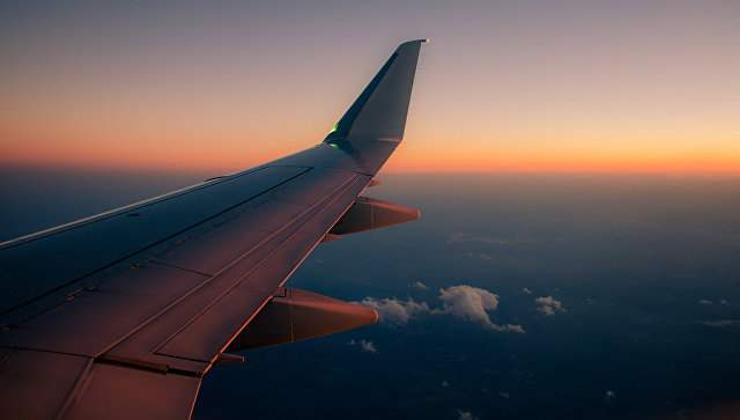 Камчатка болон Чукоткийн хооронд агаарын нислэгтэй болно
