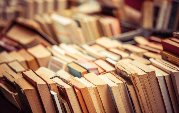 Номын баярыг бүх аймагт тэмдэглэнэ