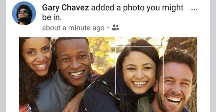 Фэйсбүүкийн эсрэг шүүхэд гомдол гаргажээ
