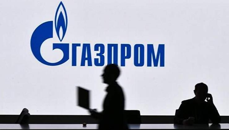 """Европын байгалийн хийн зах зээлд """"Газпром"""" ноёрхоно"""