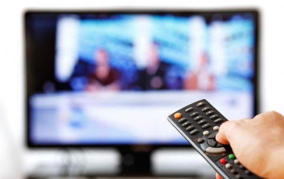 """ТВ5-ын """"Зэвүүн яриа"""", """"Эко""""-гийн """"Сэдэв"""" нэвтрүүлгийг ёс зүйн зөрчилтэй гэж үзэв"""
