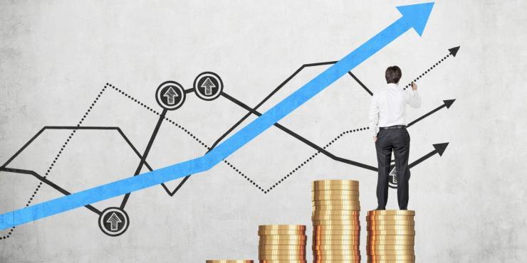 Даатгалын компаниуд хувь нийлүүлсэн хөрөнгийн хэмжээгээ нэмэгдүүлсээр байна
