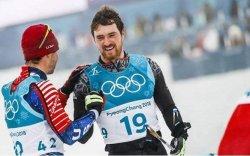 Ийво Нисканен Финляндын цорын ганц алтан медалийн эзэн боллоо