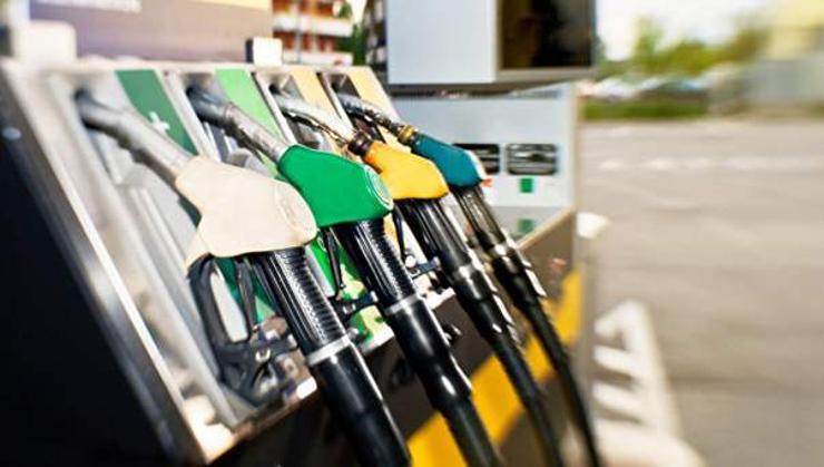Шатахууны үнэ инфляцид хэрхэн нөлөөлдөг вэ?
