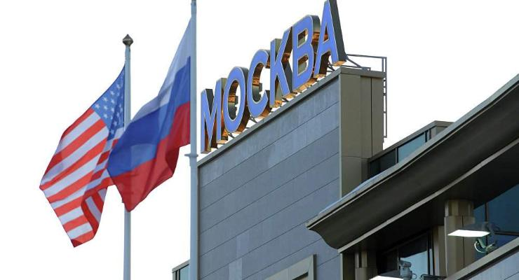 АНУ-ын хориг Оростой худалдааны дайн өдөөв үү?