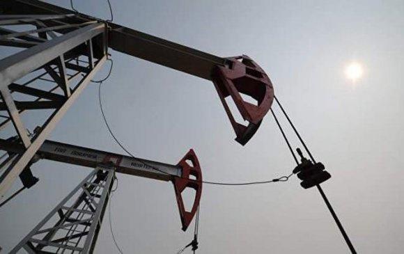 ОХУ нефтийн экспортын татвараа нэмлээ