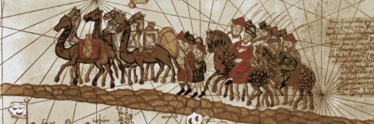 Популизмд Монголыг живүүлж болохгүй