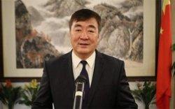 Хятад улс худалдааны дайныг хүсэхгүй, худалдааны дайн хийхээс ч айхгүй