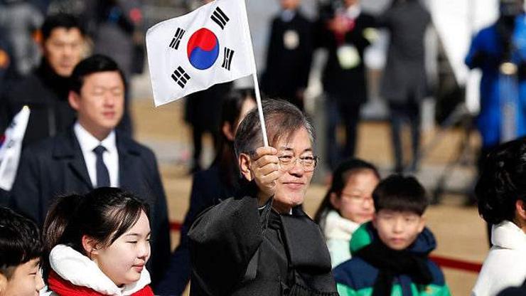 Пхеньянтай гурван талт уулзалт явуулах боломжтой гэв