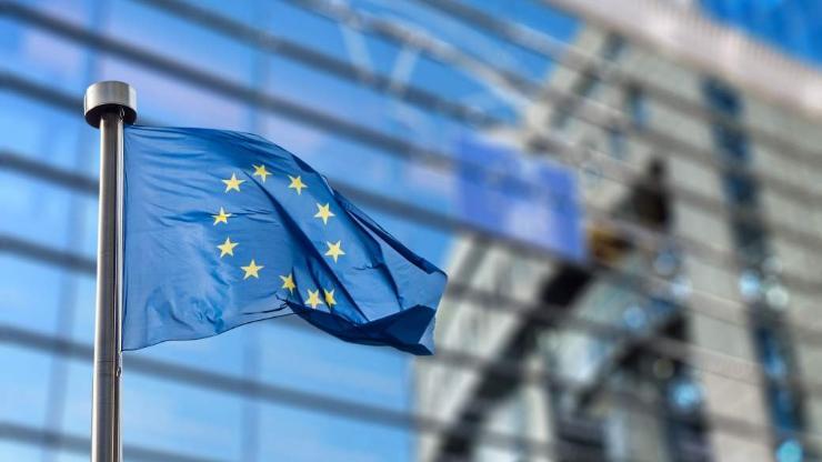 Европын холбоо ОХУ-д тавьсан хоригоо сунгажээ