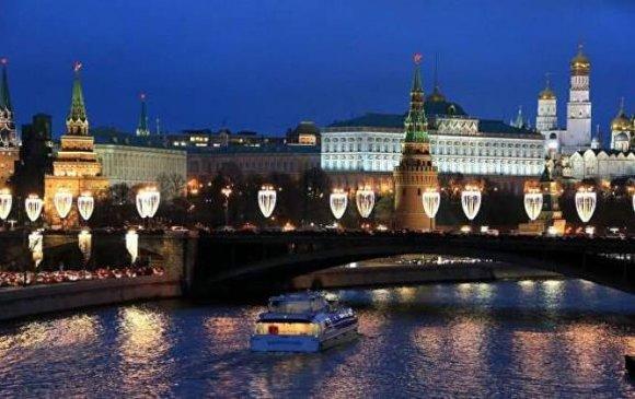 Москвагийн тухай кино наадмын бүртгэл эхэллээ